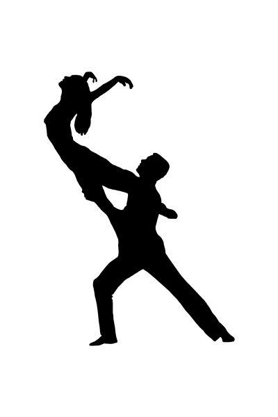 elizabethan era dance